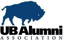 UB-Alumni-Association-sm